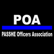PASSHE Officers Association