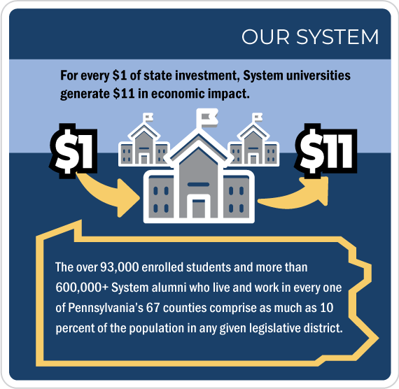 infographic-2021_system_570x556.png